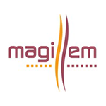Magillem Design Services France