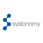 Systonomy Limited