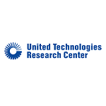 United Technologies Research Centre Ireland Ltd