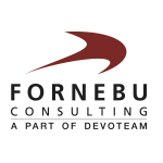 Fornebu Consulting AS