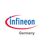 Infineon Technologies AG Germany