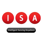 ISA - Intelligent Sensing Anywhere