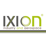 Ixion Industry & Aerospace SL