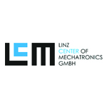 LINZ Center of Mechatronics GmbH