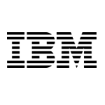 IBM Ireland Limited