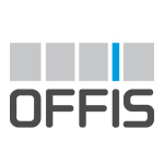 OFFIS Institute for Information Technology