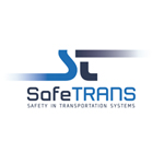 SafeTRANS