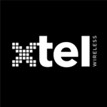 Xtel Wireless