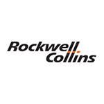Rockwell Collins France