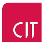CIT- Cork Institute of Technology