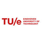 Technical University Eindhoven Netherlands
