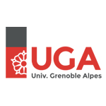 UGA Université Grenoble Alpes