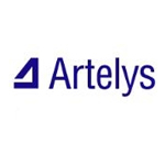 Artelys France