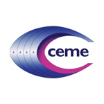 CEME Centre of Engineering & Manufacturing Excellence LTD