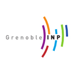 Grenoble Institute of Technology INP