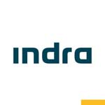 INDRA Software Labs, S.L.U.