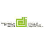Institute of Electronics and Computer Science