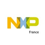NXP Semiconductors France SAS