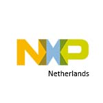 NXP Semiconductors Netherlands