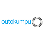 Outokumpu Stainless Steel