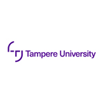 TTY-SAATIO Tampere University of Technology