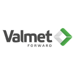 Valmet Automation Inc.