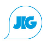 JIG - Internet Consulting